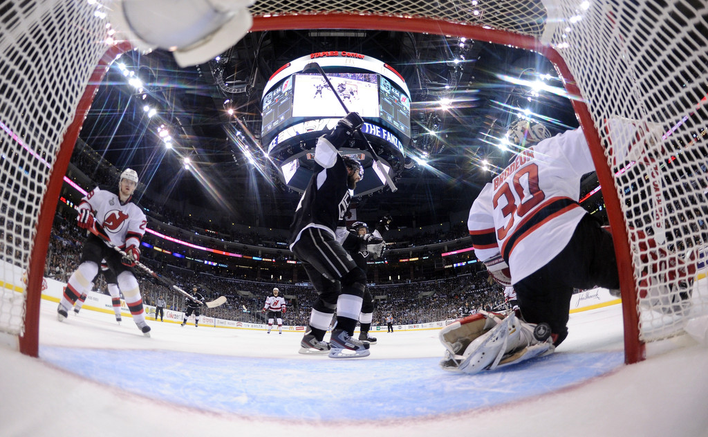 Martin Brodeur Photos»Photostream · Main · Articles · Pictures · 2012 NHL  Stanley Cup ... e1672f157