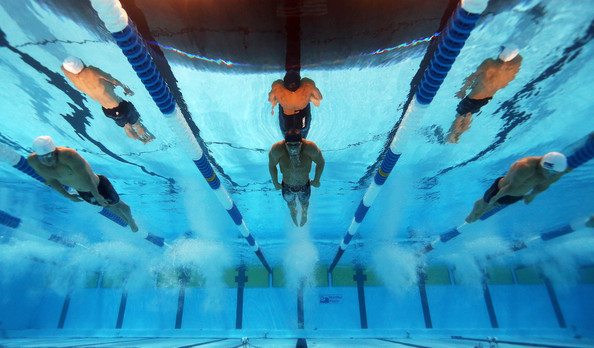 Olympic Swimming Breaststroke wonderful olympic swimming breaststroke van der burgh competes in