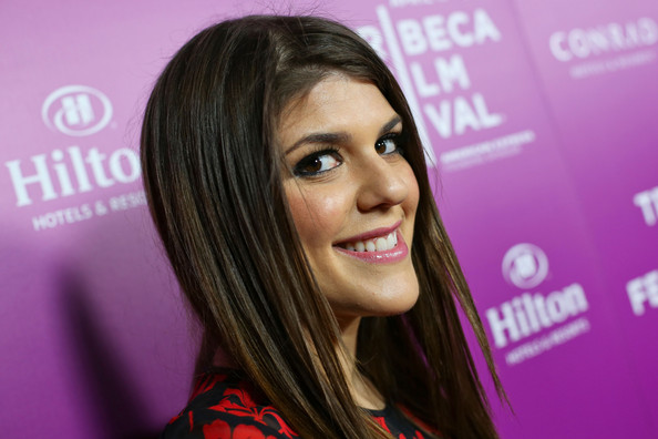 molly tarlov weight loss diet