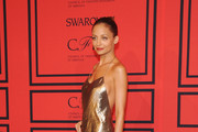 Nicole Richie - How to Dress Like Your Favorite Petite Celebrities
