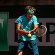 Alexander Zverev Photos