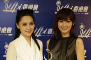 Gillian Chung Photos Photo