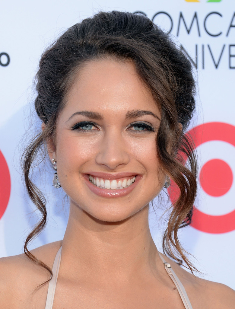Maiara Walsh nude (95 foto and video), Sexy, Fappening, Twitter, panties 2017