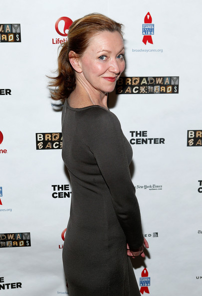 julie white actress