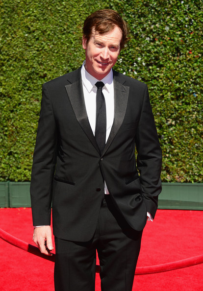 rob huebel net worthrob huebel wiki, rob huebel married, rob huebel wife, rob huebel wedding, rob huebel glitter, rob huebel the other guys, rob huebel imdb, rob huebel twitter, rob huebel net worth, rob huebel girlfriend, rob huebel holly hannula, rob huebel chevy chase, rob huebel parks and rec, rob huebel instagram, rob huebel modern family, rob huebel the office, rob huebel archer, rob huebel shirtless, rob huebel arrested development, rob huebel transparent