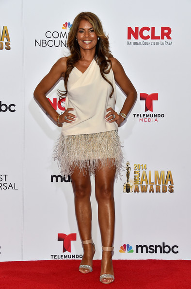 lisa vidal facebooklisa vidal actress, lisa vidal star trek, lisa vidal instagram, lisa vidal, лиза видал, lisa vidal wiki, lisa vidal husband, lisa vidal net worth, lisa vidal age, lisa vidal ethnicity, lisa vidal hot, lisa vidal facebook, lisa vidal sisters, lisa vidal measurements, lisa vidal imdb, lisa vidal body, lisa vidal twitter, lisa vidal height