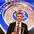 George Bailey Photos - George Bailey poses after being named the One Day International Player Of The Year during the 2014 Allan Border Medal at Doltone House on January 20, 2014 in Sydney, Australia. - Arrivals at the Allan Border Medal