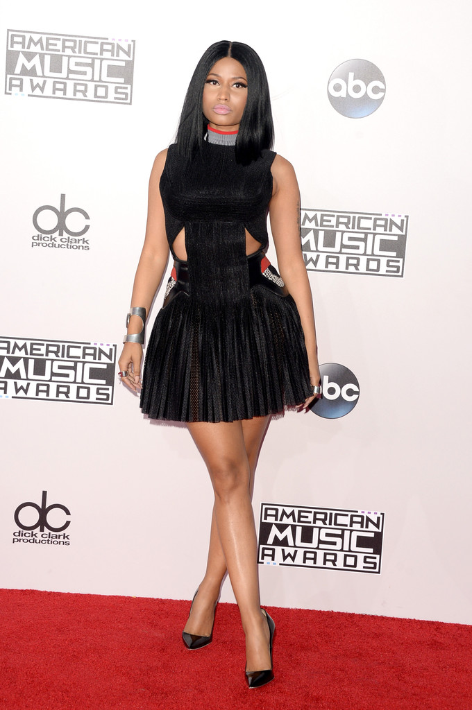 the 2014 american music awards   art be es you