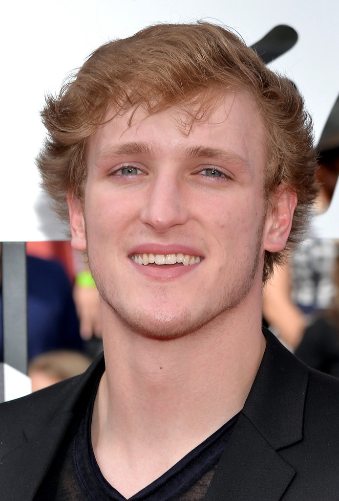 logan paul - photo #34