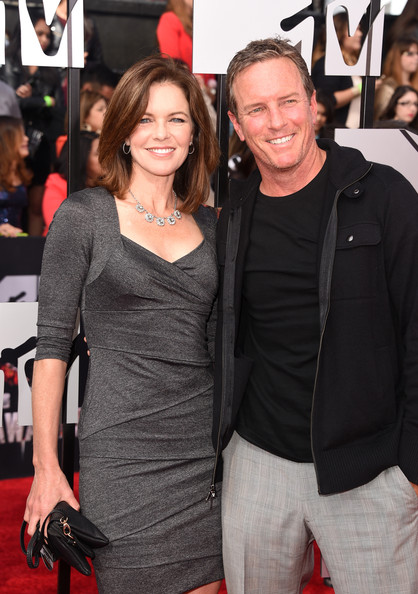 susan walters and linden ashby linden ashby and susan walters the hottest couples at 3573