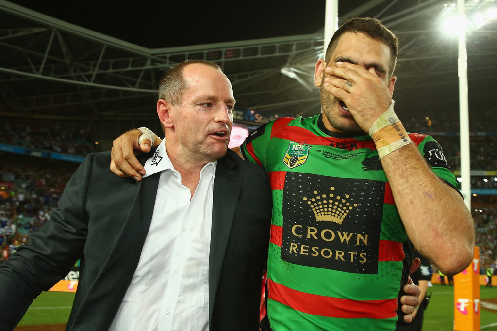 souths sydney 2014 signings - photo#33
