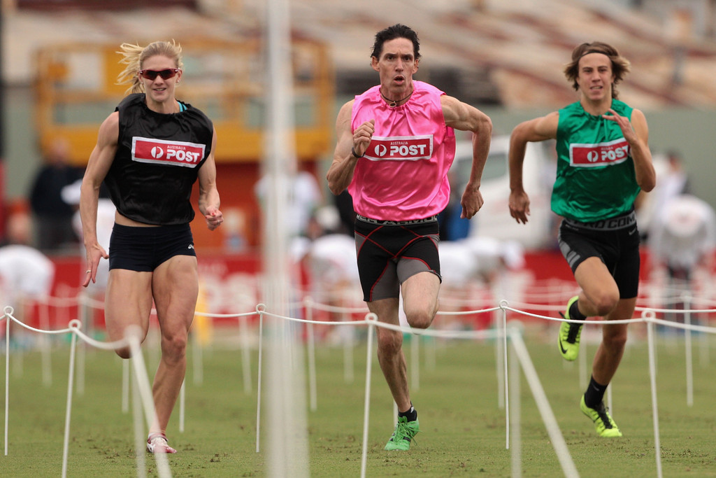 stawell gift - photo #45
