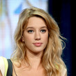 Yael Grobglas Photos