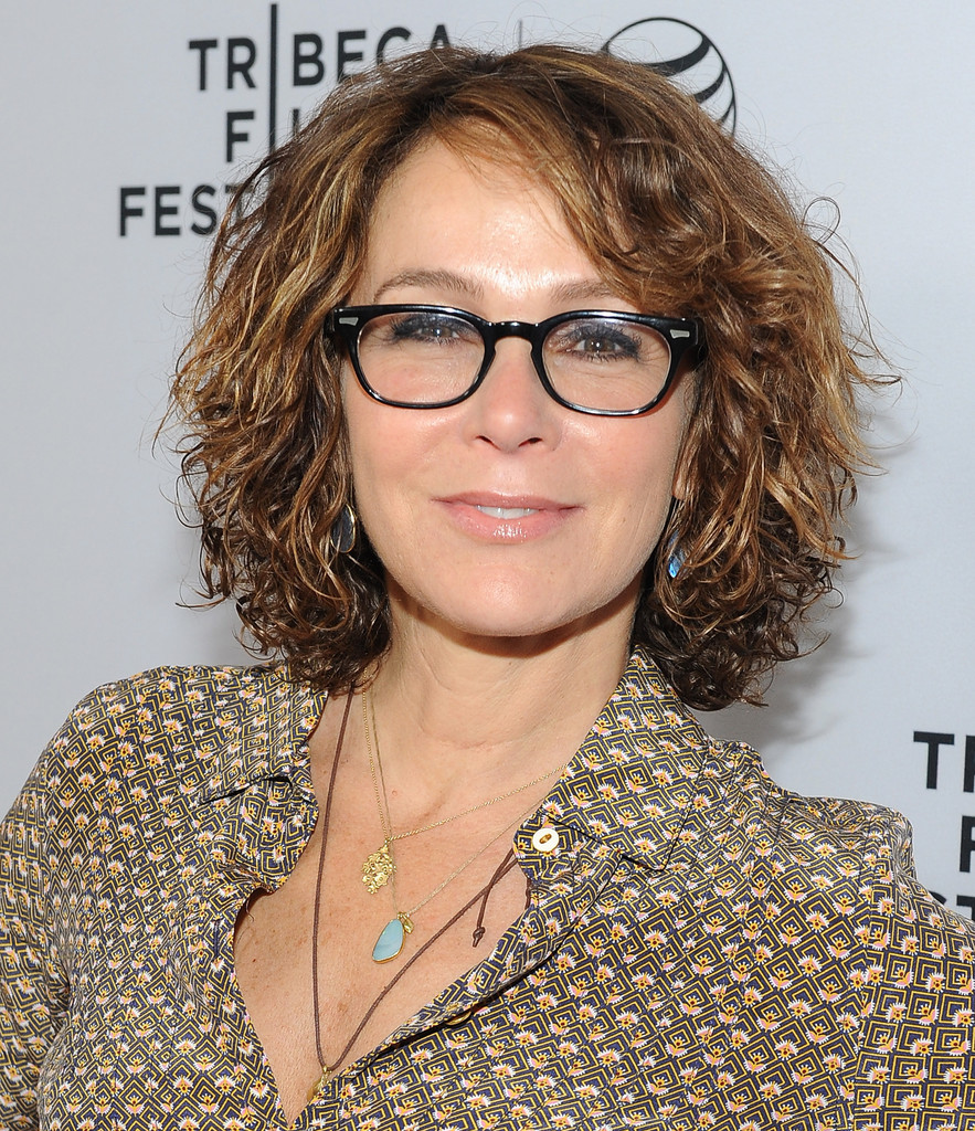 Jennifer Grey Photos P...