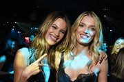 Victoria's Secret Fashion Show Afterparty
