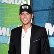 Granger Smith Photos