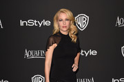 Gillian Anderson - The Best and Worst Golden Globes Afterparty Looks
