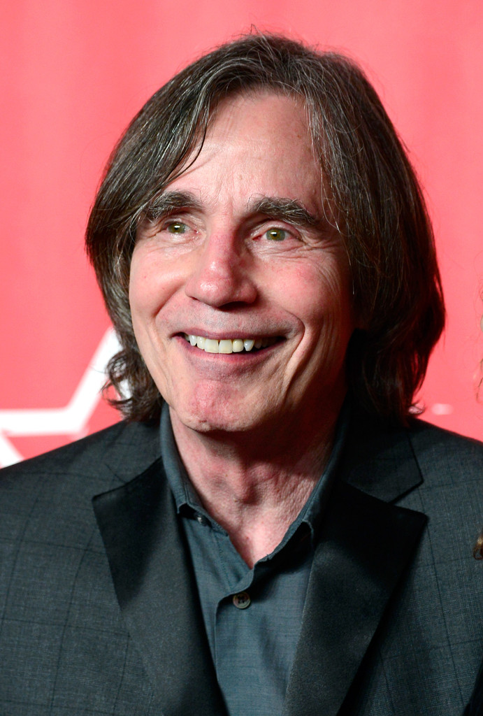 jackson browne - photo #28