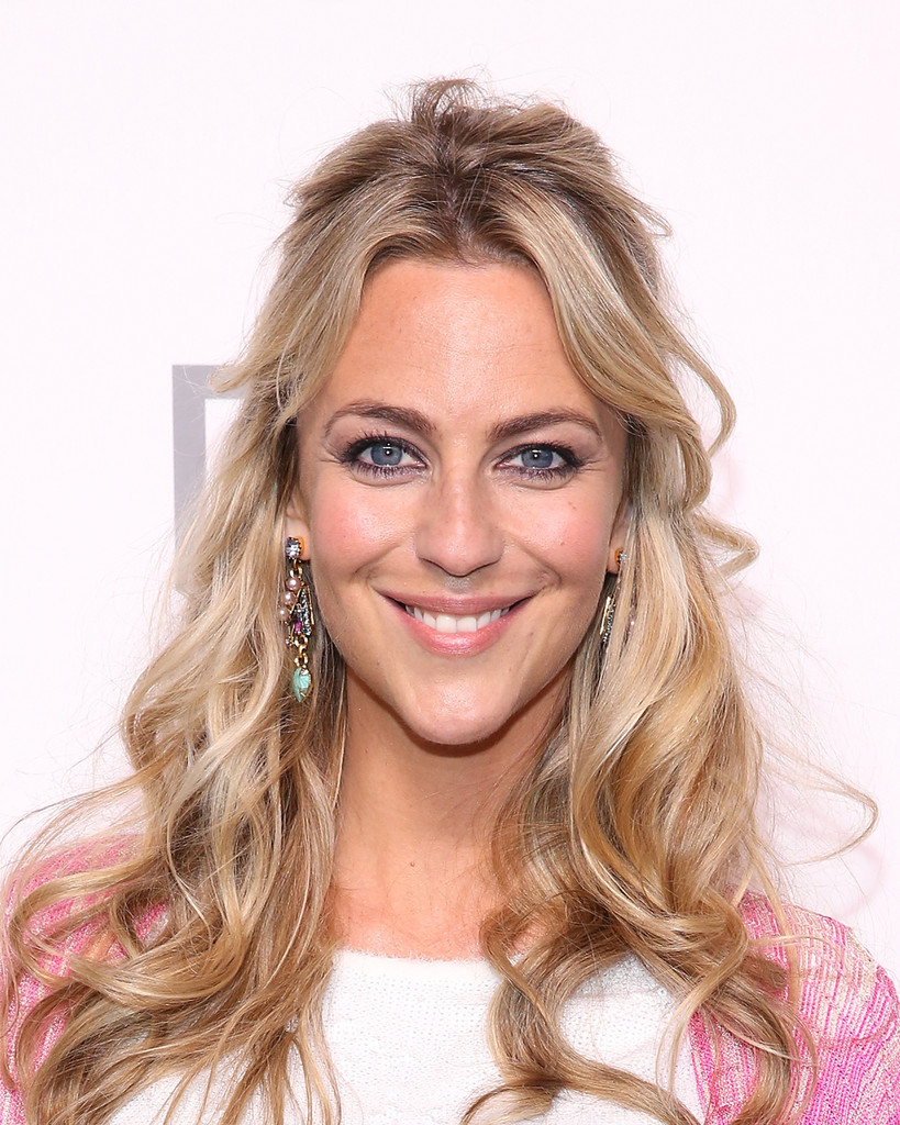 Watch Miranda Raison video