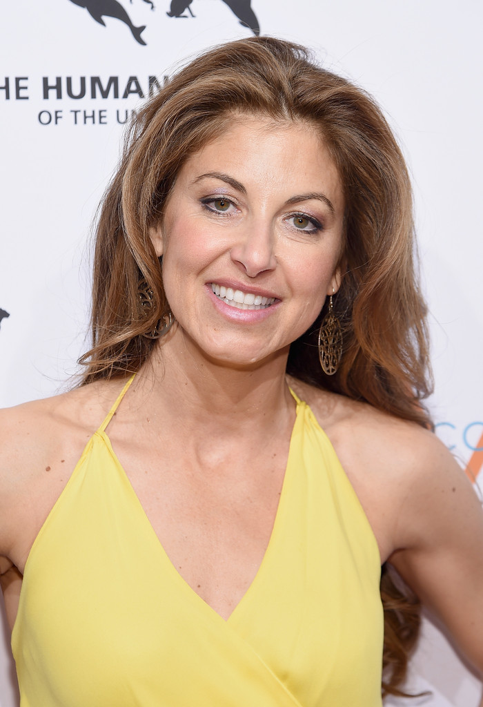Dylan Lauren Photos Photos 2015 To The Rescue New York