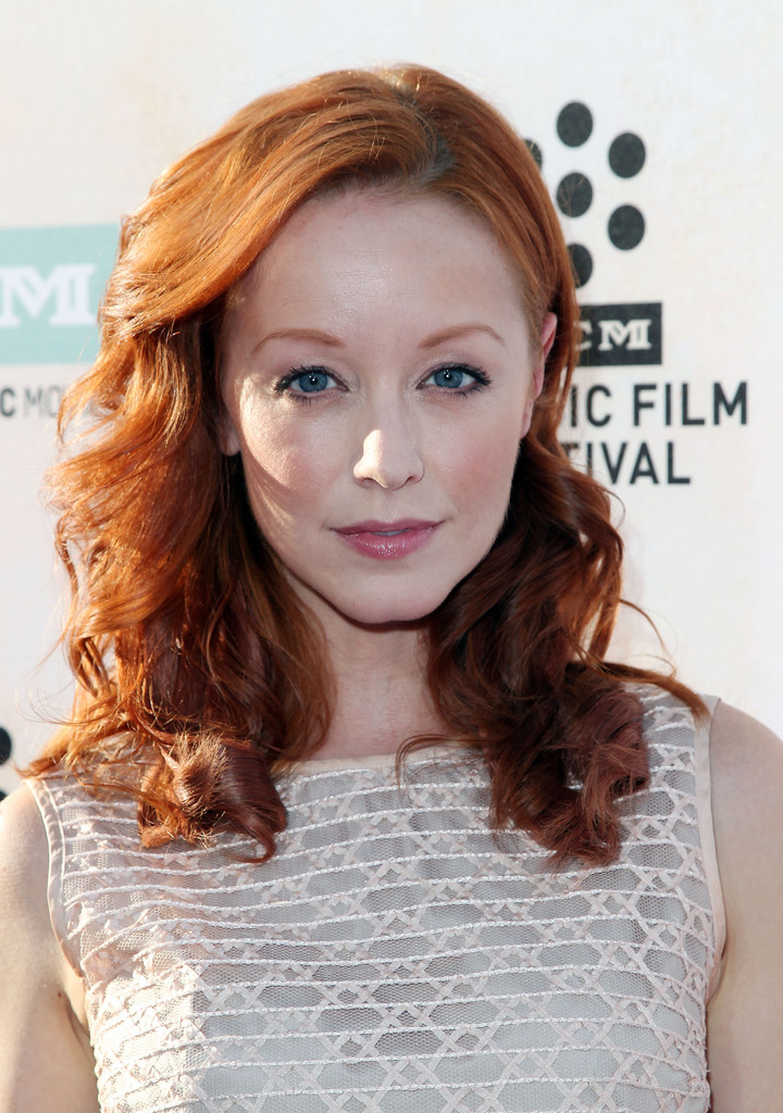 Lindy Booth Nude Photos 94