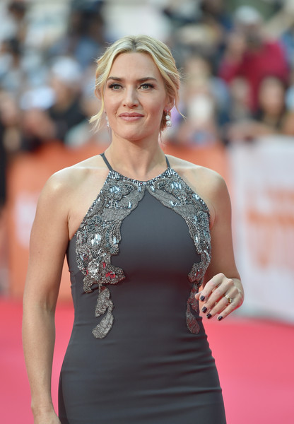 Kate Winslet in 2015 T...