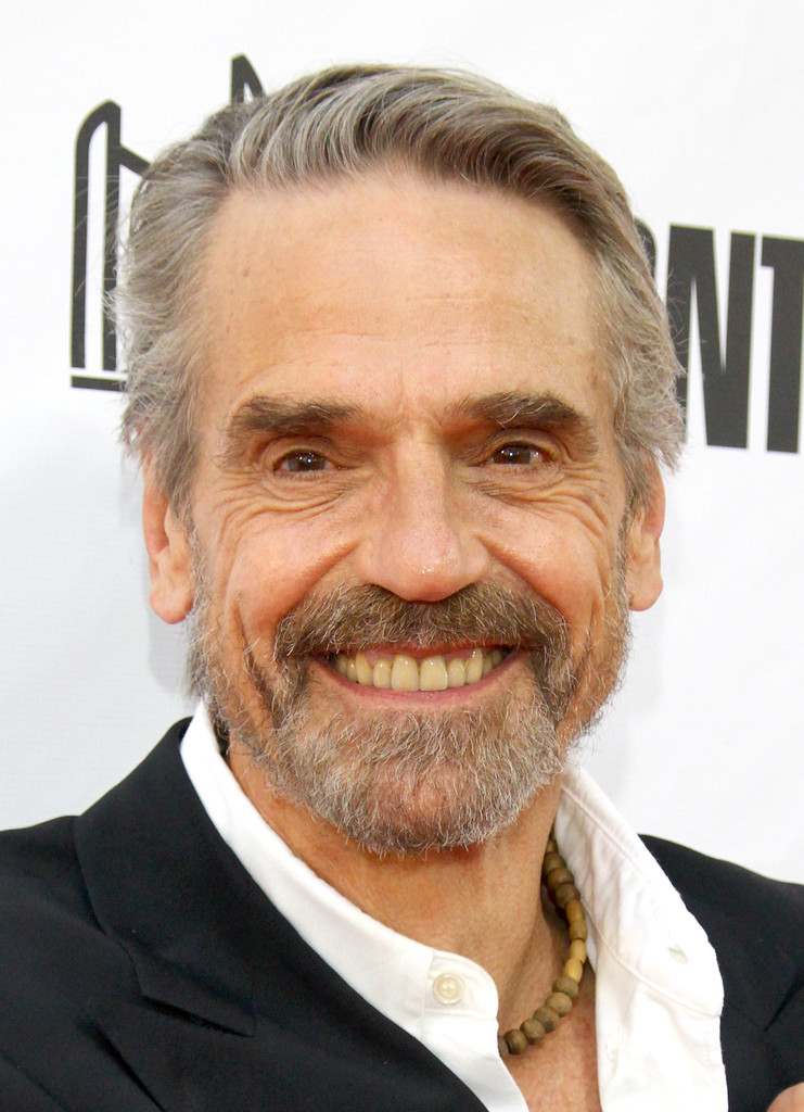 Jeremy Irons Jeremy Irons Photos 2015 Toronto