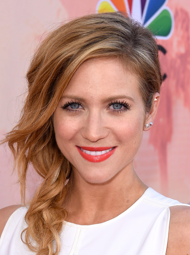 Brittany Snow nudes (91 pictures), leaked Pussy, YouTube, bra 2015