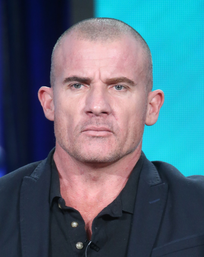 dominic purcell blade
