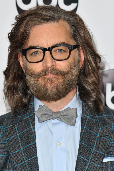 timothy omundson twittertimothy omundson gif, timothy omundson instagram, timothy omundson young, timothy omundson broken arm, timothy omundson psych, timothy omundson twitter, timothy omundson seinfeld, timothy omundson supernatural, timothy omundson, timothy omundson wife, timothy omundson imdb, timothy omundson luck of the irish, timothy omundson starship troopers, timothy omundson galavant, timothy omundson wiki, timothy omundson into the badlands, timothy omundson actor, timothy omundson facebook, timothy omundson net worth, timothy omundson movies and tv shows