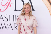 Tory Burch - Best Dressed at the 2016 CFDA Fashion Awards