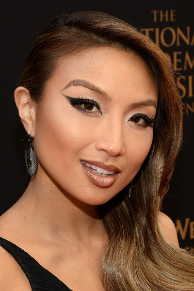 Jeannie Mai naked (94 pics), Is a cute Porno, YouTube, see through 2019