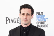 James Ransone Photos Photo