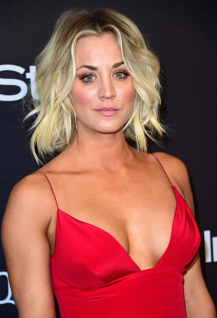 Kaley Cuoco naked (89 foto), hacked Sideboobs, Twitter, underwear 2018