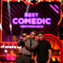 Zac Efron Photos - Actors Seth Rogen (L) and Zac Efron speak onstage during the 2016 MTV Movie Awards at Warner Bros. Studios on April 9, 2016 in Burbank, California.  MTV Movie Awards airs April 10, 2016 at 8pm ET/PT. - 2016 MTV Movie Awards - Show