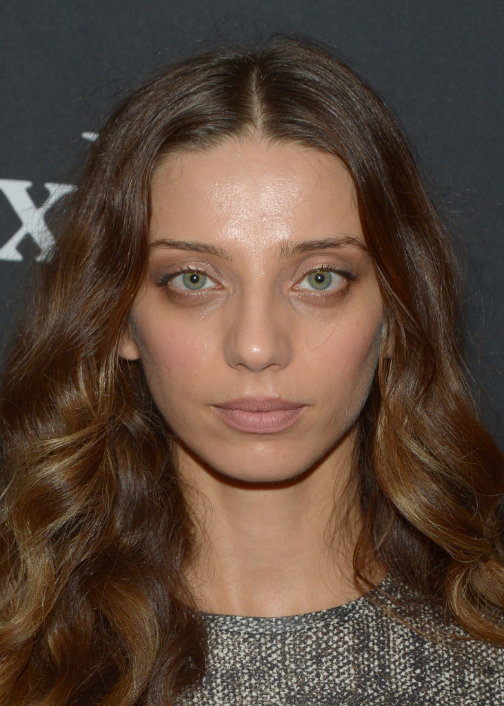 Angela Sarafyan naked (28 pics), fotos Bikini, YouTube, butt 2019
