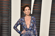 Minnie Driver - The Most Amazing 2016 Oscar Afterparty Looks