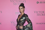 Taylor Hill - Every Look from the 2016 Victoria's Secret After-Party