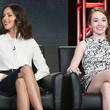 Annet Mahendru. Holly Taylor Photos