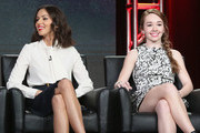 Annet Mahendru. Holly Taylor Photos Photo