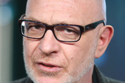 Executive Producers Akiva Goldsman speaks onstage during the Undergournd panel as part of the WGN America portion of This is Cable 2016 Television Critics Association Winter Tour at Langham Hotel on January 8, 2016 in Pasadena, California.