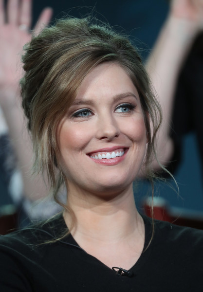 briga heelan photobriga heelan instagram, briga heelan height and weight, briga heelan, briga heelan bikini, briga heelan height, briga heelan ground floor, briga heelan husband, briga heelan reddit, briga heelan photo, briga heelan 2015, briga heelan listal, briga heelan measurements, briga heelan undateable, briga heelan boyfriend