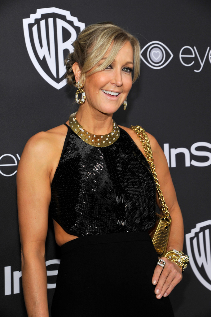 lara spencer photos photos zimbio