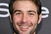 Actor James Wolk attends The 2017 InStyle and Warner Bros. 73rd Annual Golden Globe Awards Post-Party at The Beverly Hilton Hotel on January 8, 2017 in Beverly Hills, California.