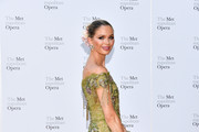 Georgina Chapman Photos Photo