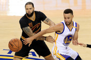 Deron Williams Photos Photo