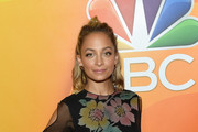 Nicole Richie - Celebrities Who You Forgot Had Fashion Lines