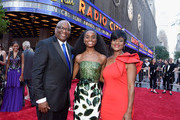 Denee Benton  Photos Photo