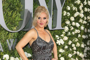 Orfeh in THEIA - The Best Looks from the 2017 Tony Awards