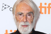 Michael Haneke Photos - 487 of 536 Photo